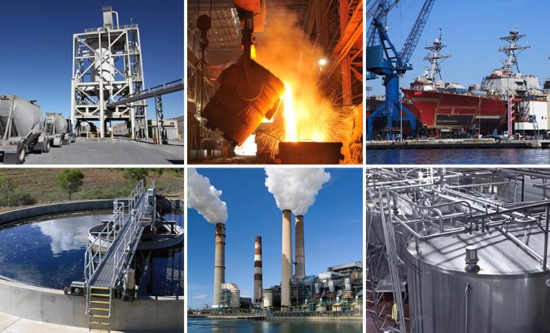 fmt-global-serving-industries