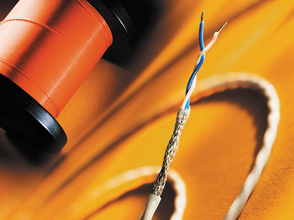 fmtg-ptfe-insulated-wires-cables