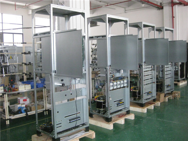 power-conditioning-fmt-global